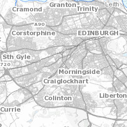 Catchment area maps   Find your catchment school   The City of ...